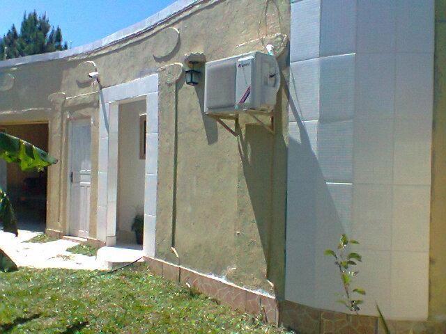 Casa recanto d portugal vd troka financie