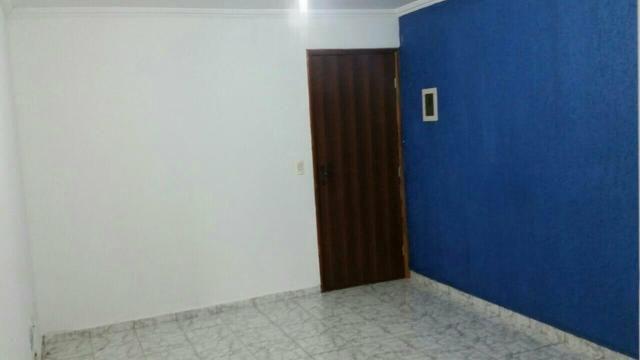 Alugo Apartamento em Sobradinho 1