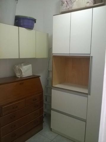 Grajaú - Barão Bom Retiro, 2563 - 2 Quartos com Dependência - Foto 15