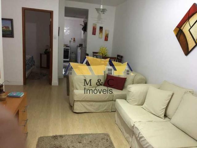 Apartamento à venda com 2 dormitórios em Vila da penha, Rio de janeiro cod:MCAP20029 - Foto 2