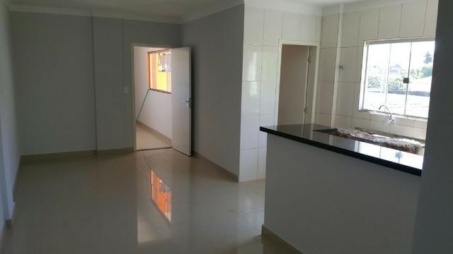 Apartamento 2/4 prox Arena - Foto 5