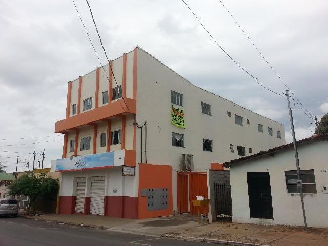 Apartamento 2/4 prox Arena