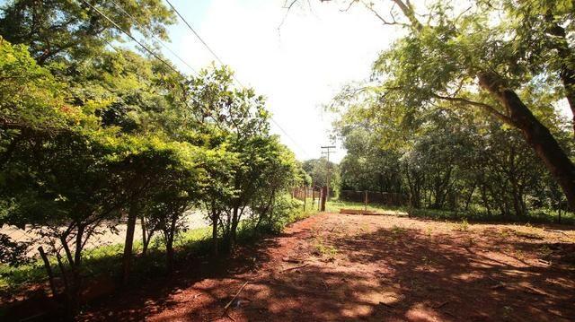 Área 3.775 m² Próximo a UFG Campus Samambaia P/ Lazer e moradia! Oportunidade - Foto 8