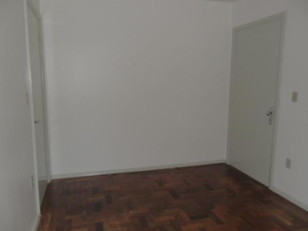Apartamento para alugar com 3 dormitórios em Panazzolo, Caxias do sul cod:11479 - Foto 2