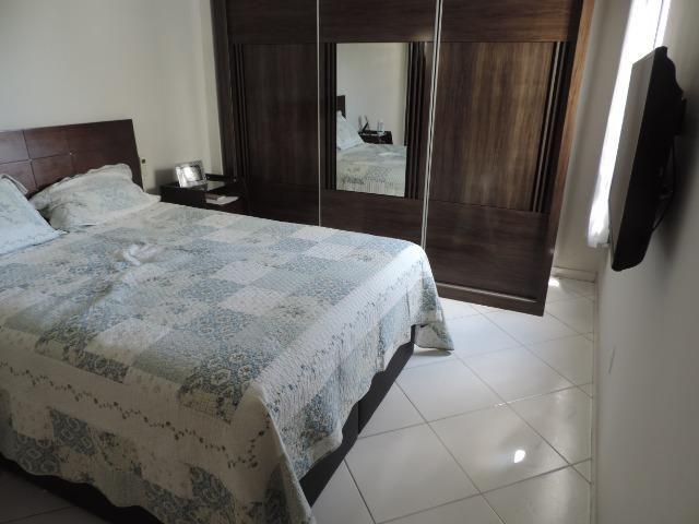 Lindo 2 qts suite - Campo Grande R$179mil - Foto 17