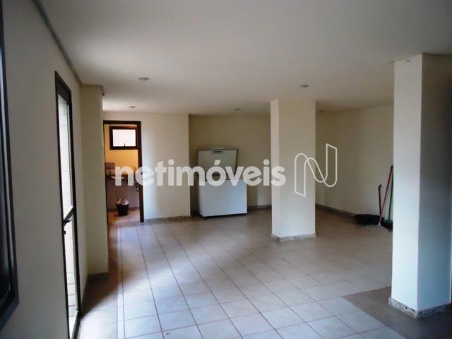 Apartamento à venda com 3 dormitórios em Buritis, Belo horizonte cod:409294 - Foto 14