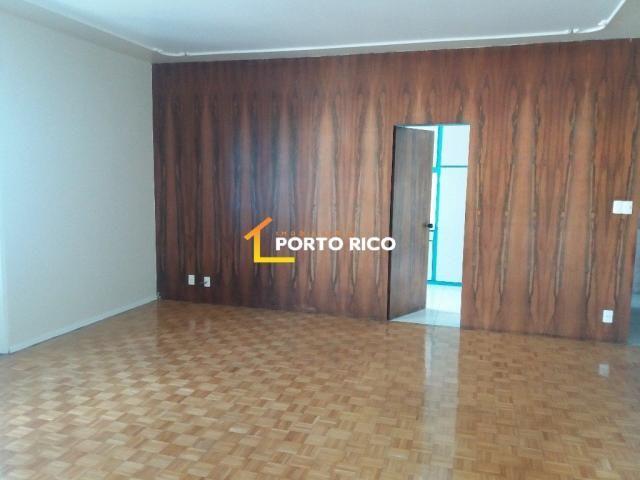 Apartamento para alugar com 3 dormitórios em Centro, Caxias do sul cod:935 - Foto 6