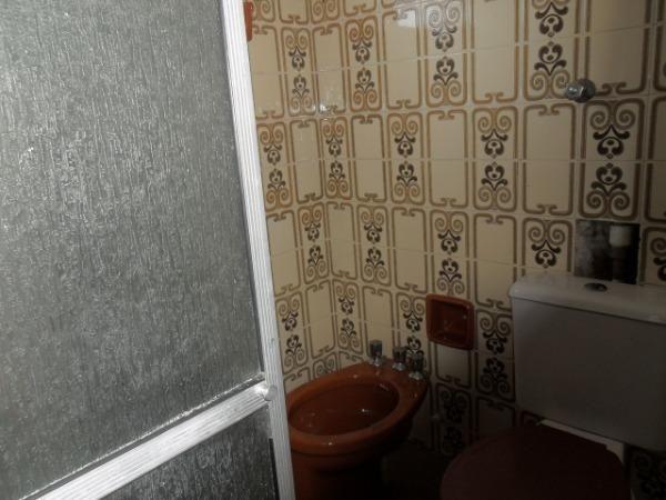 Apartamento para alugar com 3 dormitórios em Panazzolo, Caxias do sul cod:11479 - Foto 8