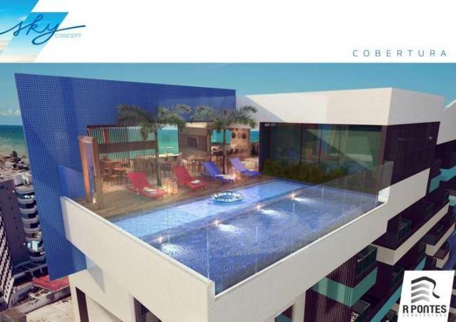 Edf. sky concept - Foto 11
