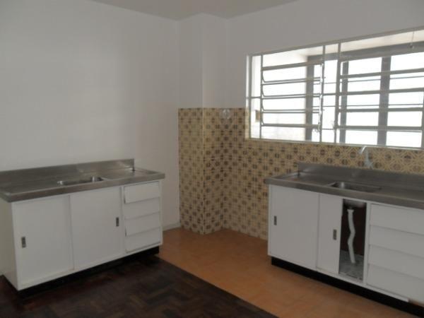 Apartamento para alugar com 3 dormitórios em Panazzolo, Caxias do sul cod:11479 - Foto 4