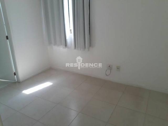 Apartamento à venda com 2 dormitórios em Praia de itapoã, Vila velha cod:1689V - Foto 12