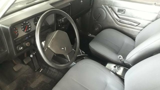 Gm opala 4cc original relíquia Chevrolet - Foto 19