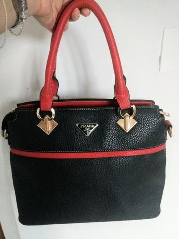 Bolsa tiracolo - Foto 3