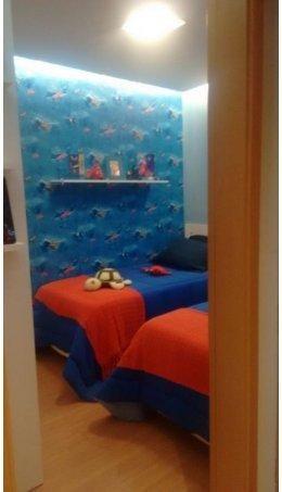 Apartamento 2 dormitorios,Jardim das Industrias - Foto 7