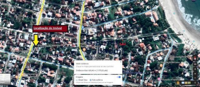Sobrado com piscina e 4 dormitórios, 1 suítes com ar. locação diária, 135 m² por r$ 1.000, - Foto 2