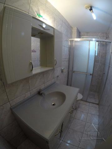 Apartamento para alugar com 2 dormitórios em Centro, Passo fundo cod:3894 - Foto 6