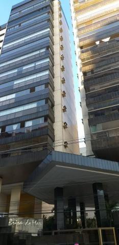 Murano Imobiliária vende apartamento de 4 quartos na Praia da Costa, Vila Velha - ES. - Foto 9