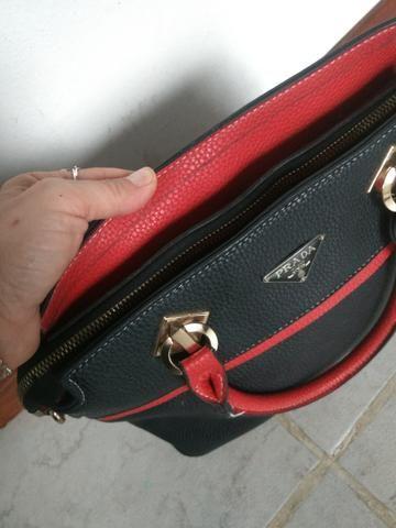 Bolsa tiracolo - Foto 2