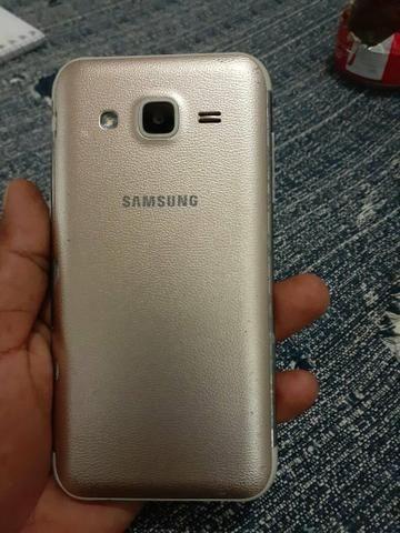Vendo celular j2 Samsung - Foto 3