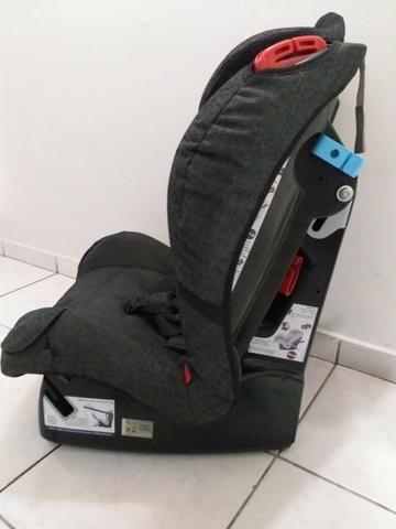 Cadeira para carro Burigotto Matrix Evolution - Foto 3