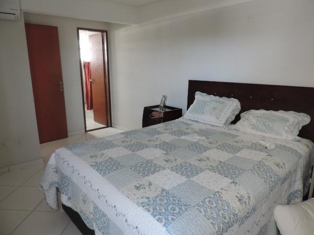 Lindo 2 qts suite - Campo Grande R$179mil - Foto 16