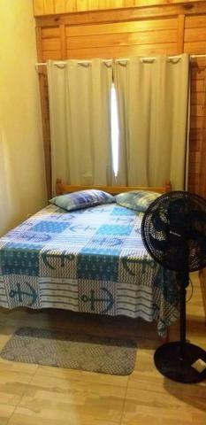Promoção, Aluga-se Casa em Bombinhas/SC à 200 metros da Praia - Foto 7