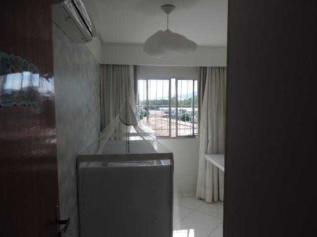 Lindo 2 qts suite - Campo Grande R$179mil - Foto 10