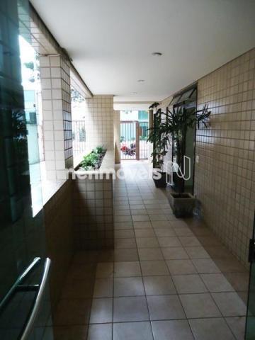 Apartamento à venda com 3 dormitórios em Buritis, Belo horizonte cod:409294 - Foto 15