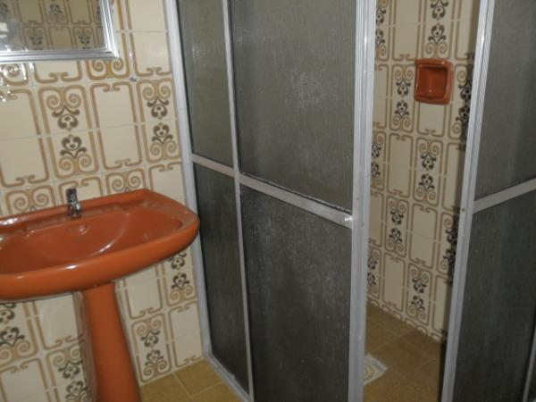 Apartamento para alugar com 3 dormitórios em Panazzolo, Caxias do sul cod:11479 - Foto 7