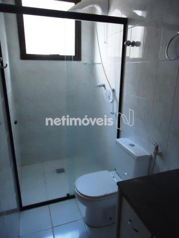 Apartamento à venda com 3 dormitórios em Buritis, Belo horizonte cod:409294 - Foto 8