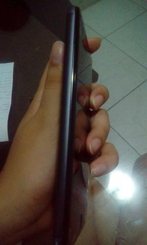 Motorola E4 - Foto 4
