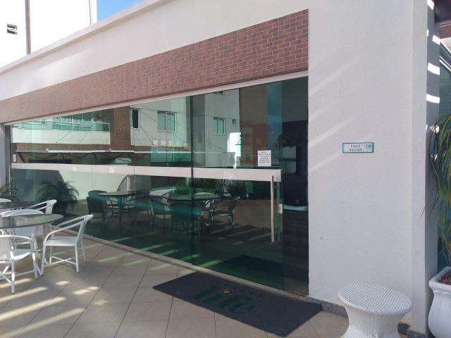 Vendo Apartamento - Condomínio Residencial Senador Life - cod. 1572 - Foto 15