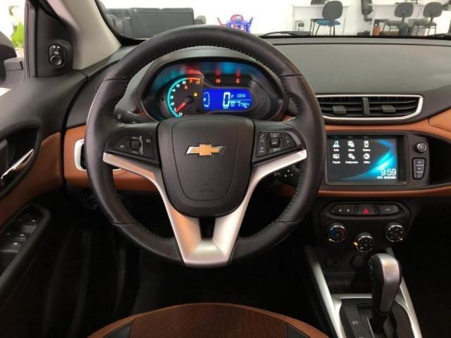 Chevrolet Onix ACTIV 4P - Foto 6