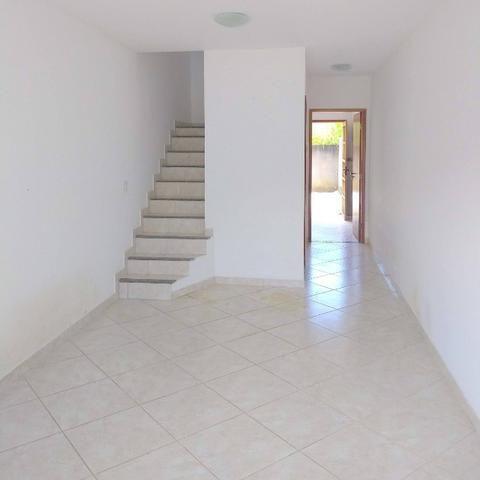 C147 Casa em condomínio Alto das Braunes, Nova Friburgo-RJ - Foto 2