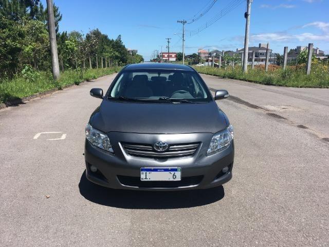 Corolla XEI Automatico - Segundo Dono - Foto 3