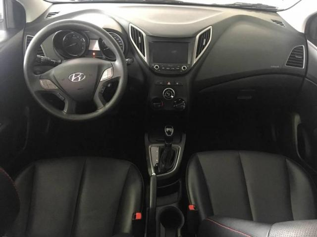 Hyundai HB20 S 1.6 - Foto 7
