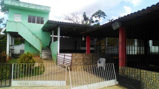 Mine Chácara tiúma - Foto 4