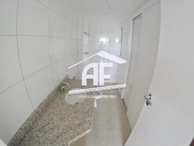 Vendo Apartamento no Edifício Grand Bahama - 102m², 3/4 sendo 1 suíte - Foto 18