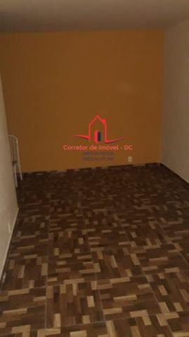 Apartamento à venda com 2 dormitórios em Centro, Duque de caxias cod:004 - Foto 9