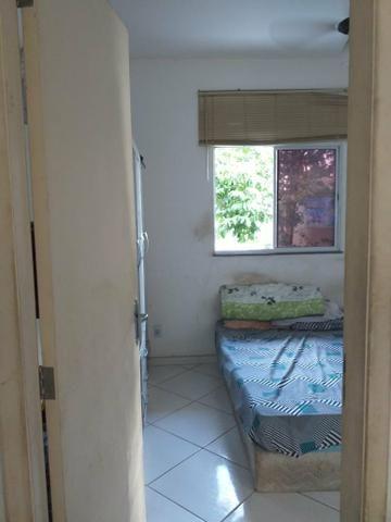 Casa 3 quartos - Foto 19