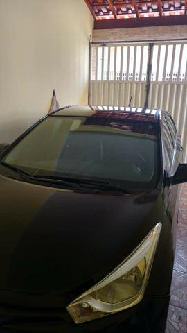 Carro - Foto 2