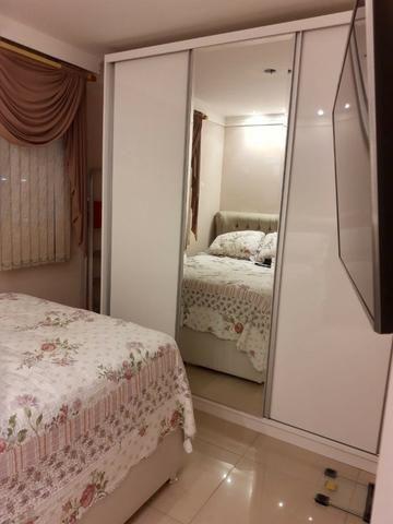 LH- Oportunidade ! apto de 3 quartos e suite Villaggio Laranjeiras - Foto 13