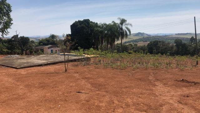Lotes plainos em Bragança Pta - Foto 3