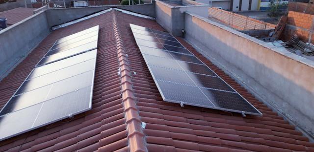 JL Solar Soluções em Energias - Foto 6