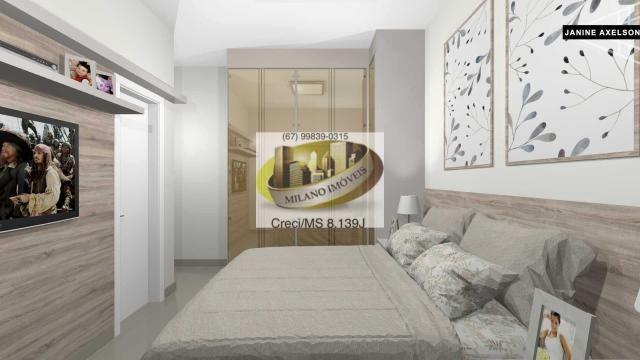 Casa de condomínio à venda com 1 dormitórios cod:400 - Foto 13