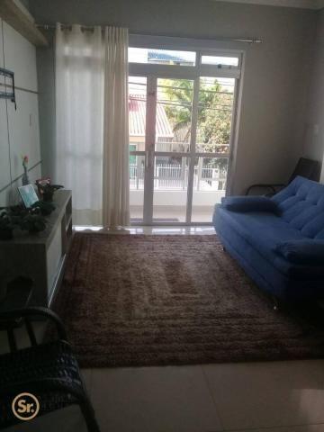 Casa com 4 dormitórios para alugar por r$ 1.300/dia - nações - balneário camboriú/sc - Foto 6