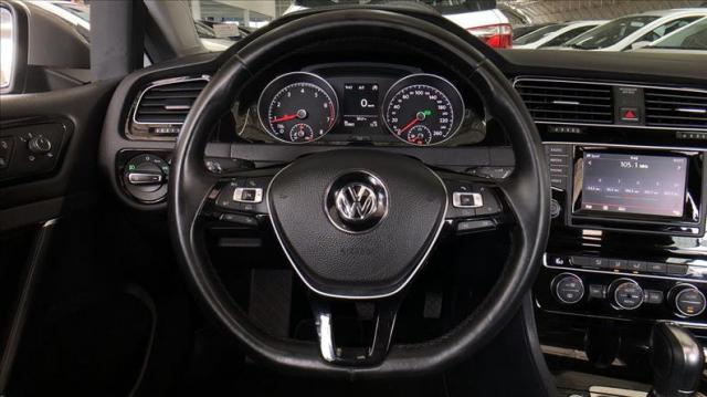 Volkswagen Golf 1.4 Tsi Highline 16v - Foto 5