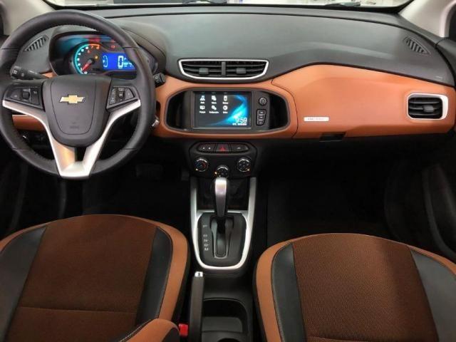 Chevrolet Onix ACTIV 4P - Foto 7