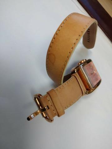 Relógio Michael Kors Feminino - Foto 3