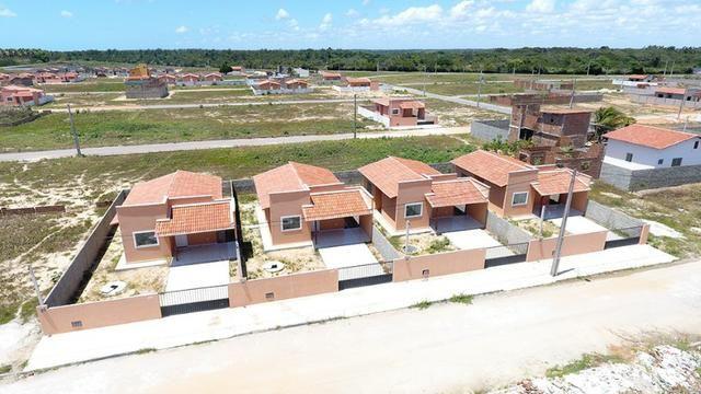 Terreno São José de Mipibú - Foto 2